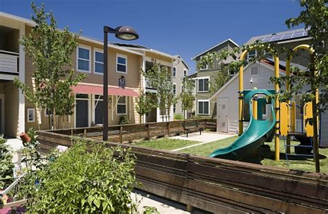 hud low income housing green building in low income housing tax credit developments hud user