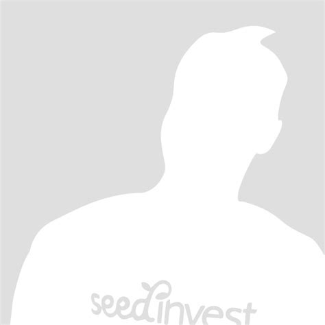 Sam Moon Gift Card Balance - seedinvest about us