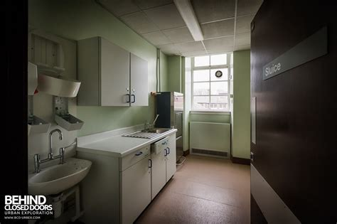 t room montrose report sunnyside hospital montrose asylum scotland april 2016 28dayslater co uk