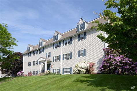 Apartment Rentals Plymouth Ma Hill Apartments Plymouth Ma Apartment Finder