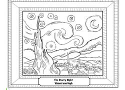 educational coloring pages 5th grade 5th grade coloring pages printables education com