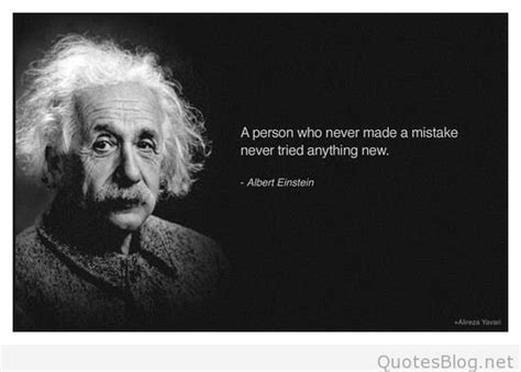 Great Quotes Great Quotes