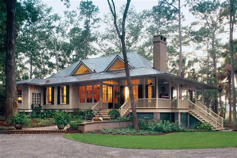 One Story Lake House Plans by Top 12 Best Selling House Plans Southern Living