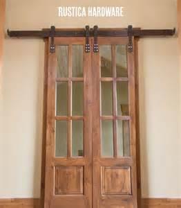 Interior Door Handles For Homes Custom Work Rustica Hardware
