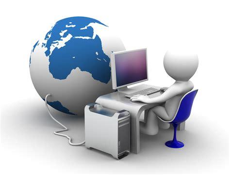 imagenes dep web 301 moved permanently