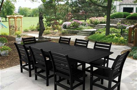 malibu outdoor furniture malibu outdoor living furniture ct new patio