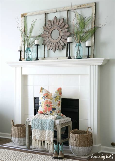 the woven home home decor projects old window picture frame old window frame ideas galleryimage co