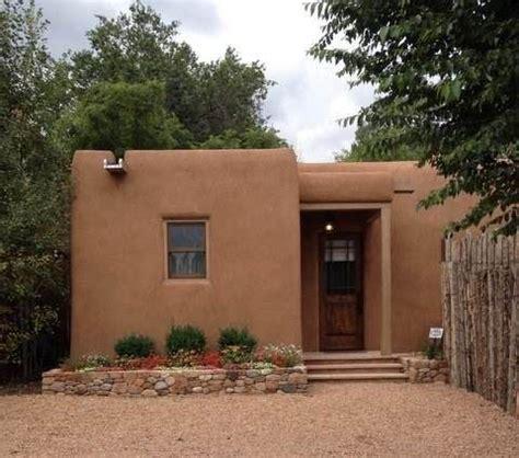 Santa Fe Style Homes by M 225 S De 25 Ideas Incre 237 Bles Sobre Casas De Adobe En