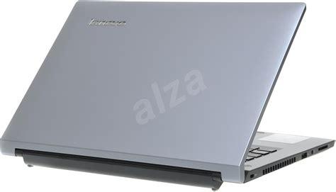 Laptop Lenovo M490s lenovo ideapad m490s black notebook alza sk
