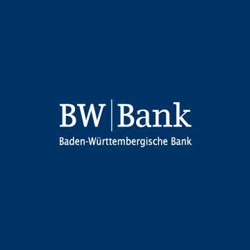 bw bank konto bw bank reklamation ansehen und beschwerde schreiben