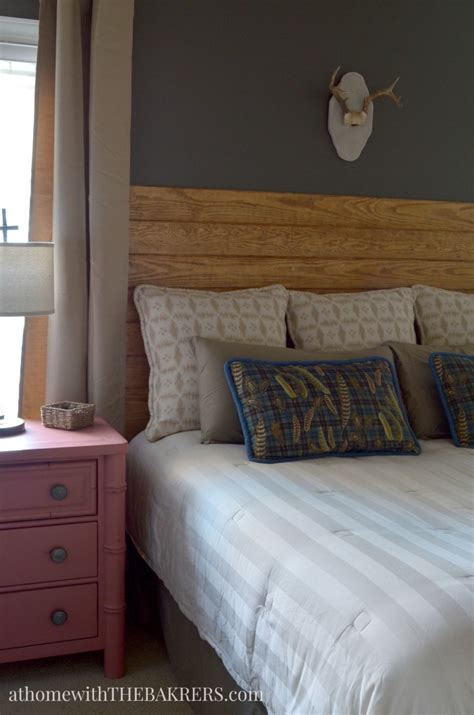 diy master bedroom makeover master bedroom makeover update at home with the barkers