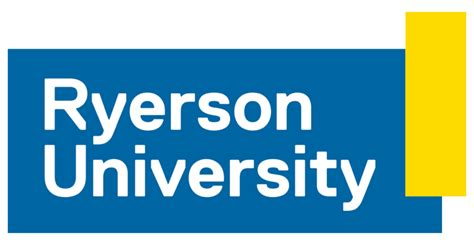 Ryerson Mba Requirements by Ryerson Mba Mba At Ryerson Studylink