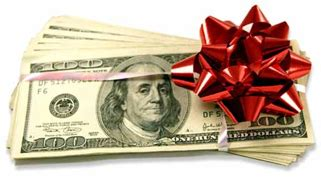 Enter To Win Christmas Money - enter to win 500 cash for holiday shopping 2 winners super coupon lady