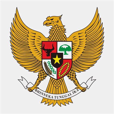Garuda Pancasila pt kereta api logistik sumatera selatan ku 120 2015