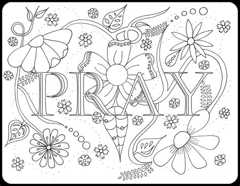 lds coloring pages for adults a02124d731bcf66a941f590f42d88e62 jpg 2048 215 1595 nifty