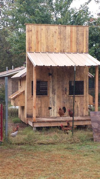 Backyard Chickens Store 52 Best Images About Yankee Town Idea S On The
