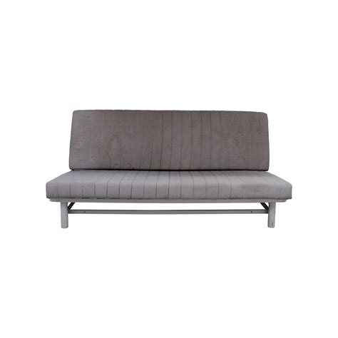 Futon Sofa 140x200 by Ikea Bed Sofa Lycksele L 214 V 197 S Two Seat Sofa Bed Ransta