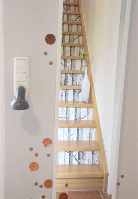 kreative ideen mit ikea möbeln treppe idee diy