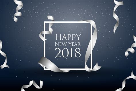 new year 2018 end date new year 2018 end 28 images happy new year 2018 images