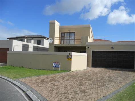 6 Bedroom Houses For Rent standard bank easysell 3 bedroom house for sale for sale