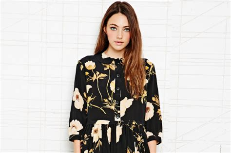 15 At Outfitters Uk by Outfitters Get 163 15 A 163 75 Spend