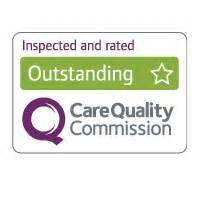 oregon home care commission home improvement commission 2017 2018 cars reviews