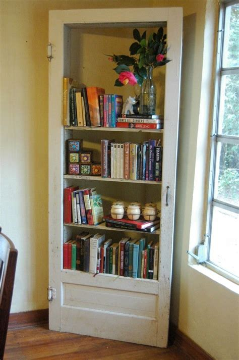 corner bookshelves picmia