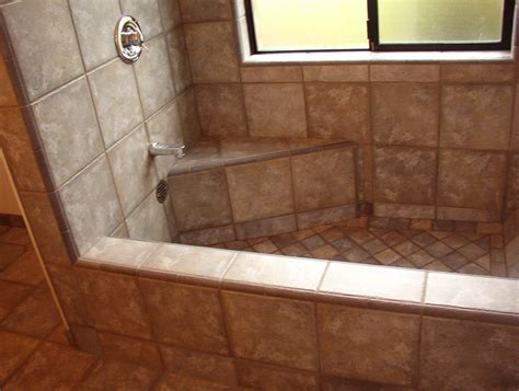 Bathroom Shower And Tub Ideas by Bathroom Soaking Experience With Bathtub Ideas