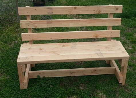 solid wood outdoor bench white wood garden bench solid handmade bench with back
