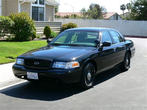 2000 Ford Crown by 2000 Ford Crown Information And Photos