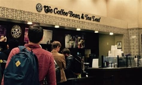 Franchise Coffee Bean coffee bean privately owned franchise stores kosher status