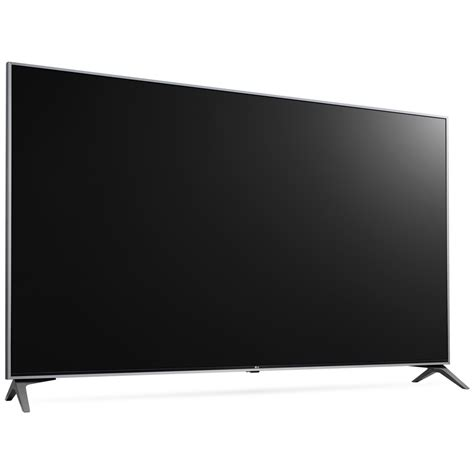 60uj7700 lg electronics 60 quot 4k uhd hdr smart led tv