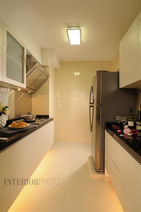 flat kitchen design 31 unique 4 room flat interior design rbservis com