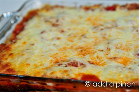 easy lasagna recipe without ricotta or cottage cheese cheesy lasagna recipe without ricotta cheese