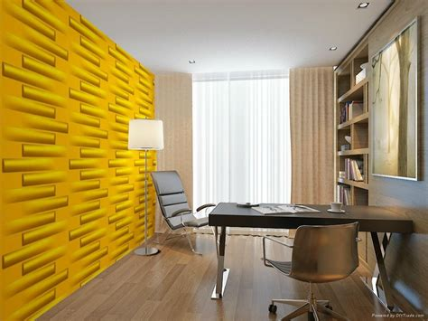 home office design review panel beautiful decorative wall panels ideas midcityeast