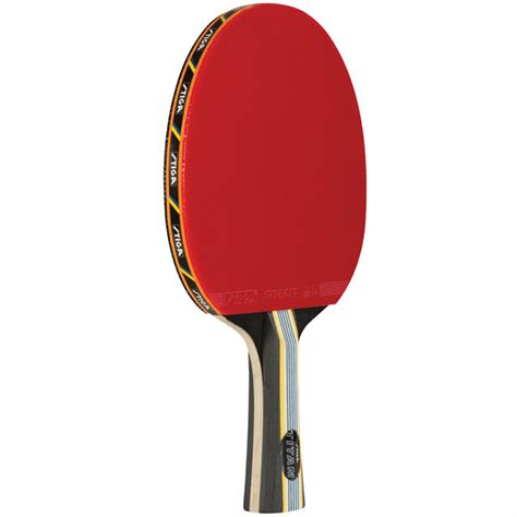 Table Tennis Paddles by Stiga Titan Table Tennis Paddle