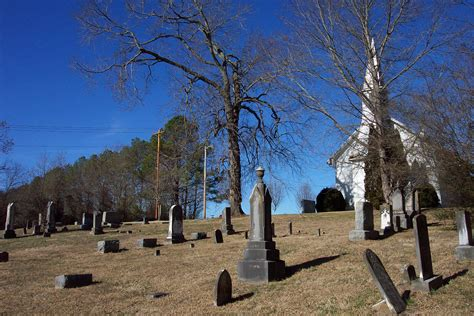 Washington County Tn Records Leesburg Presbyterian Church Cemetery Welcome To Washington County Tngenweb