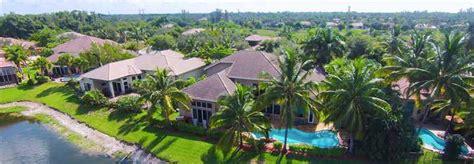 bennington homes for sale parkland homes for sale