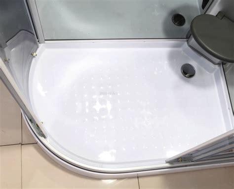 modeles salle de bains 1899 salle de bain hammam hammam cabine de