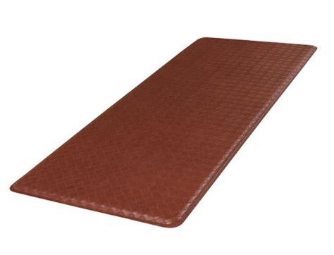top 5 best kitchen floor mat gelpro for sale 2017 best gelpro classic anti fatigue kitchen comfort chef floor mat