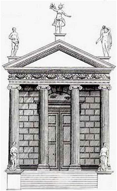 Benang Pe Fortuner Pe 3 2 tempio di portunno o fortuna virile romanoimpero