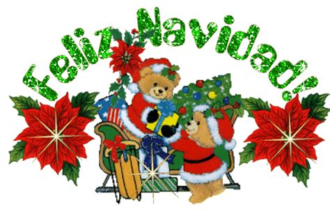 imagenes animados de la navidad im 225 genes de navidad animadas actuales imagenes de navidad