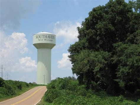 eating out in southaven top 10 local restaurants