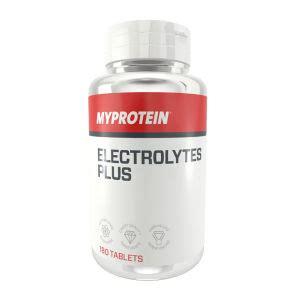 alimentazione nuoto alimentazione nuoto cosa mangiare myprotein it
