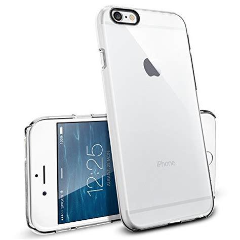 Original Slim Black Matte Apple Iphone 6 6g 6s Soft Hp 6g 6 6s spigen thin fit iphone 6 with premium matte finish