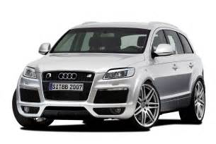 audi q7 2015 towing capacity autos post
