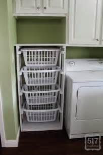 517 creations laundry basket dresser
