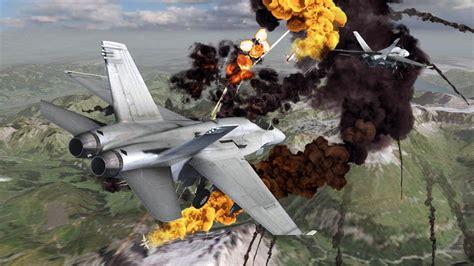 A History Of Air Warfare call of infinite air warfare apk v1 0 1 mod money apkmodx