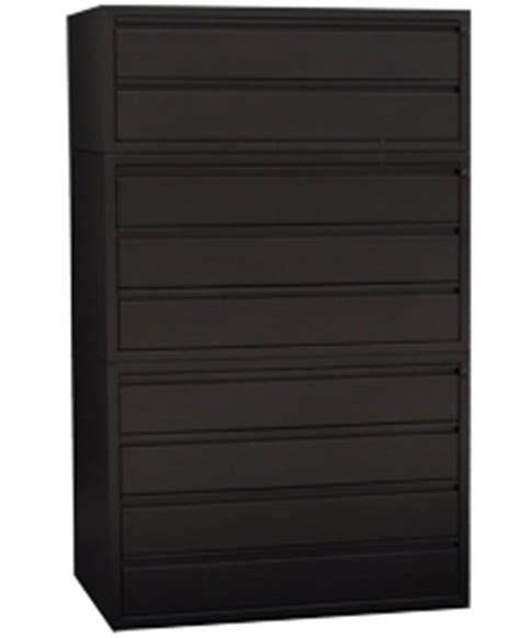 Can Am Cabinets by Cd Storage Cabinets Dvd Storage Cabinets And