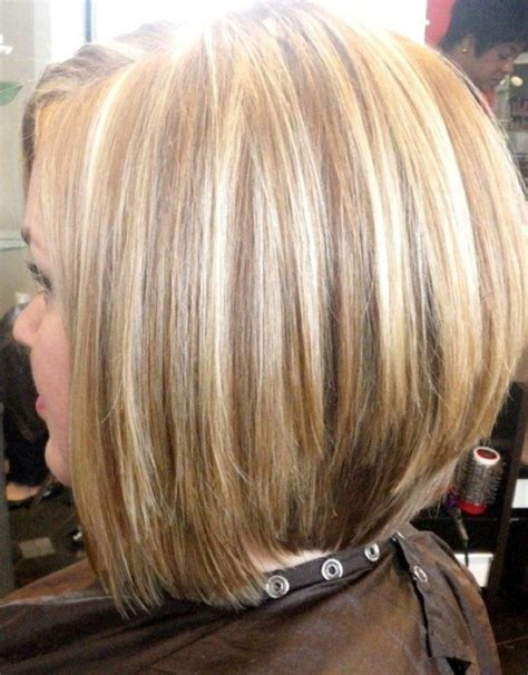 layered bob with bangs pictures short layered bob hairstyles with bangs hollywood official